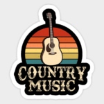 Country Music Show