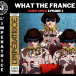 What The France