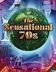 Sensational 70s