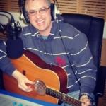Brian Callaghan Show